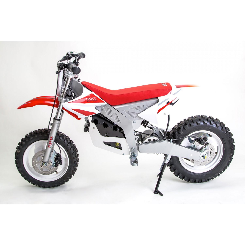 CROSS MX-10