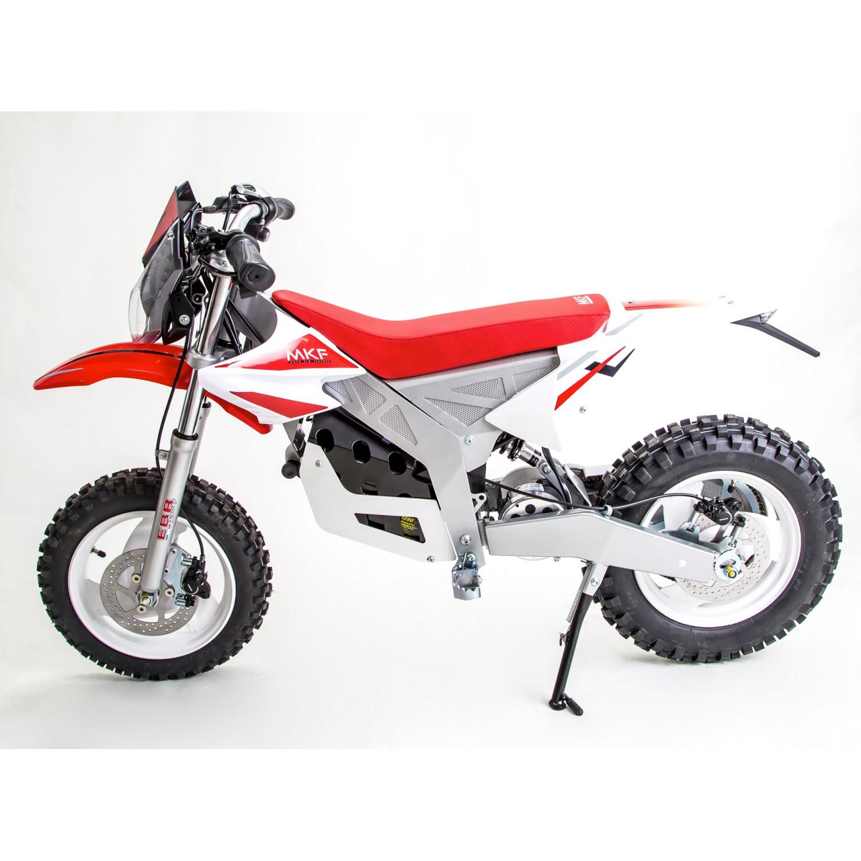 ENDURO SX-10