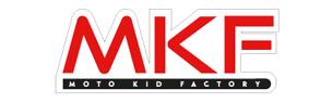 Moto Kid Factory